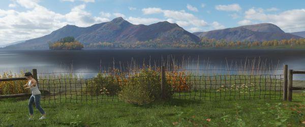 《極限競速:地平線4》美麗景點位置分享 17