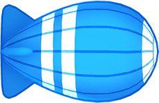 《氣球塔防6》全氣球屬性 71