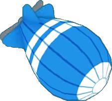 《氣球塔防6》全氣球屬性 75
