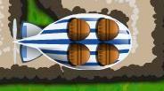 《氣球塔防6》全氣球屬性 77