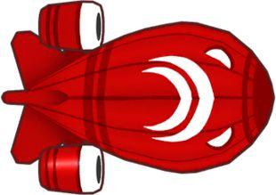 《氣球塔防6》全氣球屬性 95