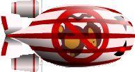 《氣球塔防6》全氣球屬性 99