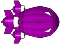 《氣球塔防6》全氣球屬性 123