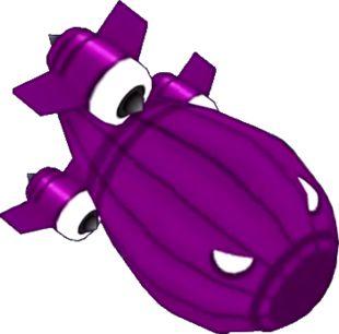 《氣球塔防6》全氣球屬性 125