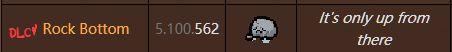 《以撒的結合:懺悔》新增道具效果 33