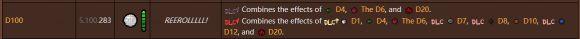 《以撒的結合:懺悔》新增道具效果 5