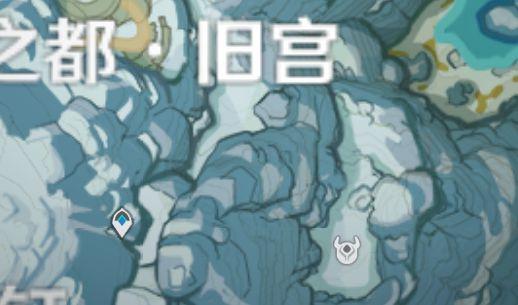 原神-1.5版本野生生物圖鑒全收集攻略 27