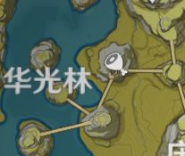 原神-1.5版本野生生物圖鑒全收集攻略 7