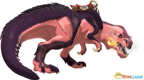 《怪物獵人物語2》全方位上手圖文攻略 241