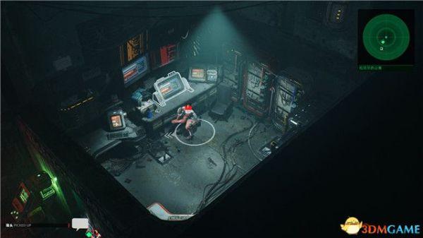 《上行戰場》全主支線流程圖文攻略 339