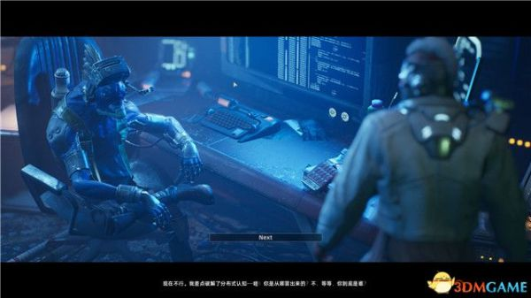 《上行戰場》全主支線流程圖文攻略 175